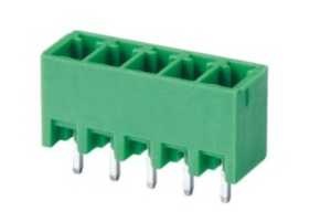Plug in Terminal Block Connector 3.5/3.81mm