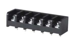 China 8.25 mm Terminal Block Strip